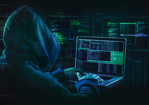 Зламував акаунти та комп'ютери: закарпатцю-хакеру загрожує до 5 років ув'язнення