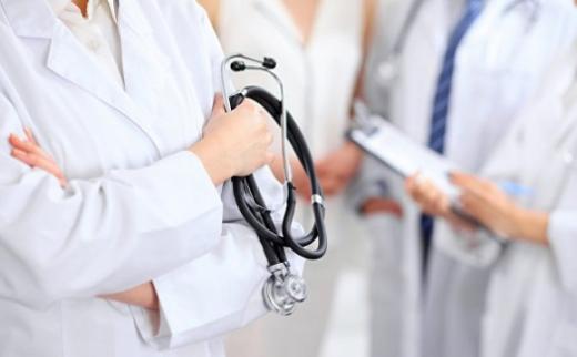 В ужгородському медичному центрі провели унікальну операцію