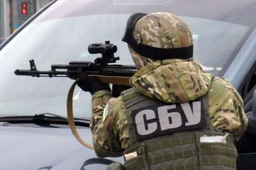 Без паніки: в Ужгороді СБУ проведе масштабні антитерористичні навчання