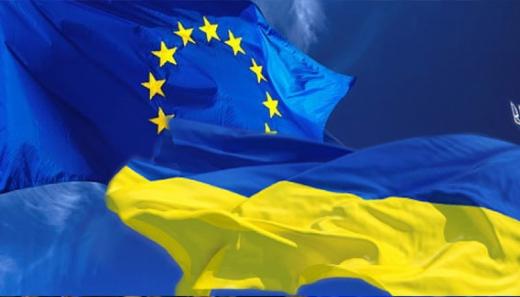 Євросоюз погодився оновити Угоду про асоціацію з Україною