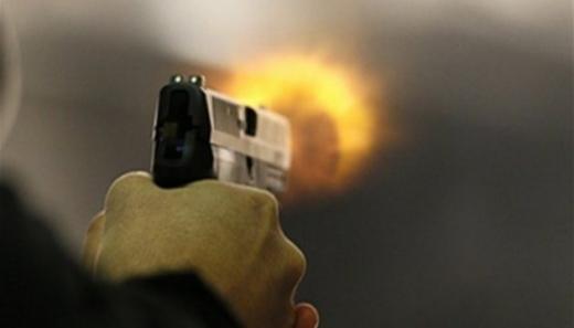 Взято під варту молодого мукачівця, який стріляв у жителя обласного центру Закарпаття