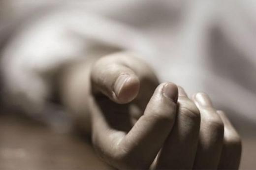 На Закарпатті у річці виявили тіло жінки: деталі
