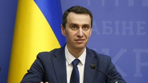 Ляшко розповів, при якій умові в Україні знову введуть жорсткий карантин