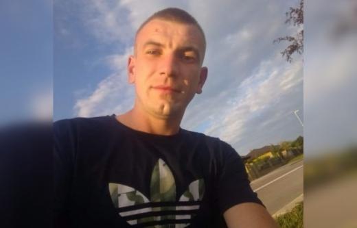 Їхав із-за кордону: на Закарпатті безслідно зник чоловік