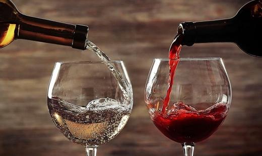 На Закарпатті проведуть закриту дегустацію вина