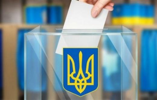 З вересня на Закарпатті зафіксовано 156 порушень виборчого процесу