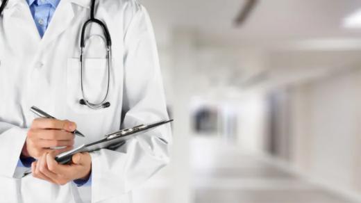 Вперше на Закарпатті: ужгородські лікарі виконали унікальну операцію