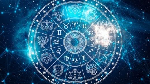 Гороскоп на 13 жовтня: що чекає сьогодні на Тельців, Скорпіонів, Козерогів та інші знаки Зодіаку