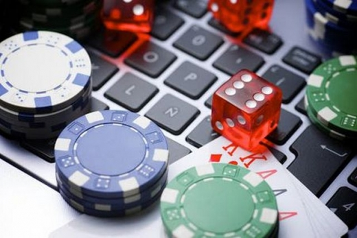 Royal Loto: лучший сервис онлайн казино