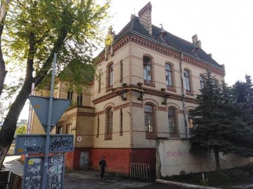 У Львові побудують нову лікарню за 20 мільйонів євро: що там буде