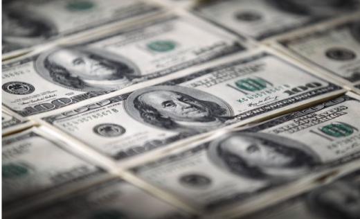 НБУ знову підняв курс долара