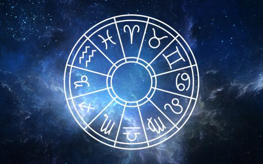 Гороскоп на 14 жовтня для всіх знаків зодіаку