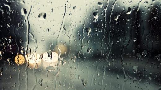 Прогноз погоди на 14 жовтня: на заході прохолодно й дощі, у решті областей – сухо й тепло