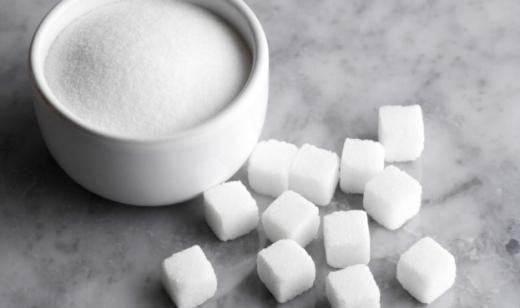 В Україні зростуть ціни на цукор - прогноз