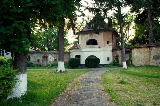 На Іршавщині відкриють музей з мініатюрами замків Закарпаття