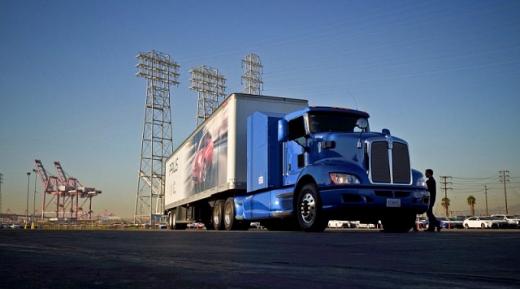 США інвестують $100 млн у відмову від дизельного палива