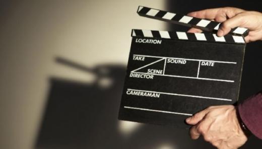 Ужгородець зніме документальний фільм про закарпатських лікарів