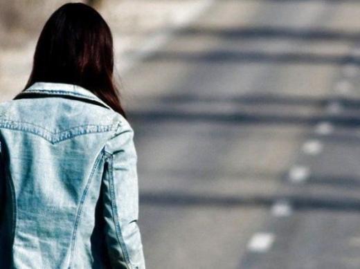 Знайшли: зниклу неповнолітню ужгородку повернули додому