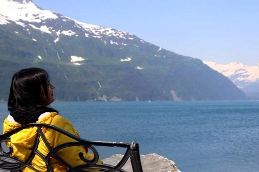 Закарпатці за кордоном: Вікторія Андрусів – про життя на іншій півкулі, американську систему і скандал навколо нової книги