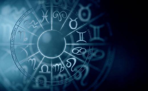 Гороскоп на 26 жовтня для всіх знаків зодіаку