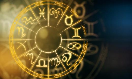 Гороскоп на 27 жовтня: що чекає сьогодні на Овнів, Левів, Скорпіонів та інші знаки Зодіаку