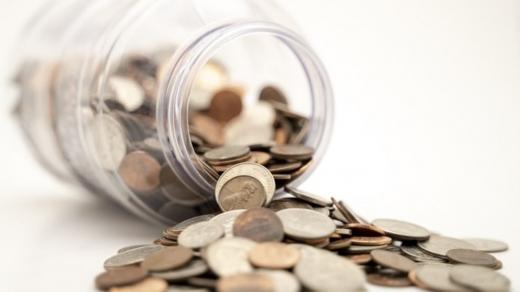 З ковідного фонду витратили уже більше половини коштів – Мінфін