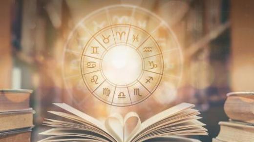 Гороскоп на 28 жовтня для всіх знаків зодіаку
