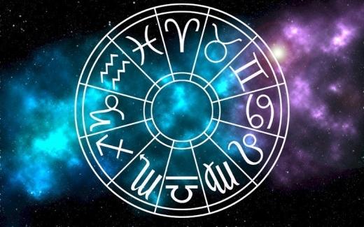 Гороскоп на 29 жовтня для всіх знаків зодіаку: день, коли зірки будуть допомагати активним