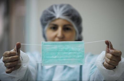 В Ужгороді за добу зафіксували 62 нові випадки коронавірусної інфекції, 2 людей померли