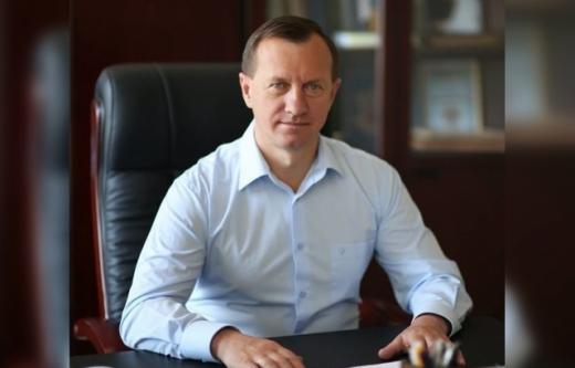 Ужгородська міськрада збереться позачергово