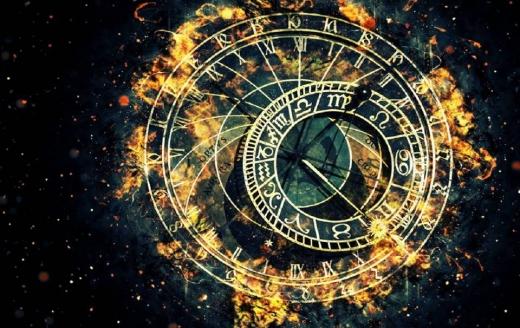 Що зірки нам пророкують: гороскоп на листопад 2020 року