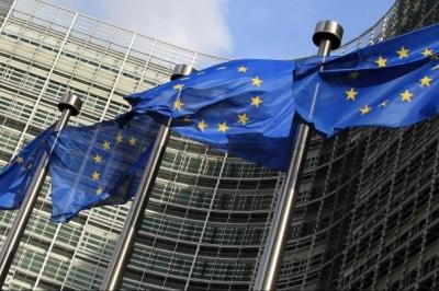 В ЄС назвали умову використання Угорщиною несертифікованої вакцини з Росії