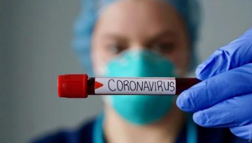 В Ужгороді за добу виявлено 77 нових випадків коронавірусної інфекції, 2 людей померло
