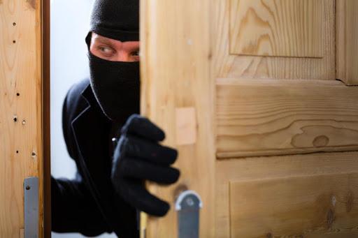 Мешканець Берегівщини, що вкотре попався на крадіжці, перебуватиме під вартою