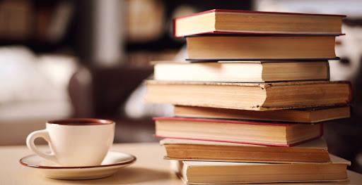 На підтримку книговидавництва на Закарпатті цього року витратили 700 тисяч