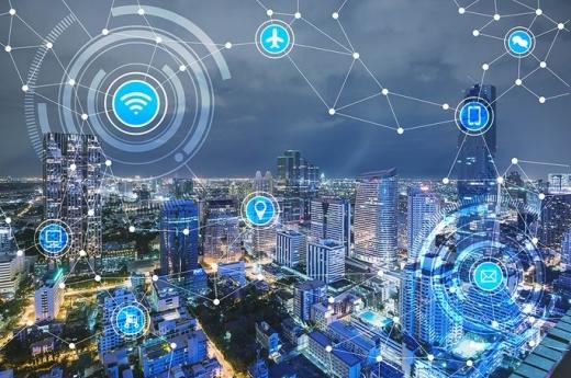 Названо найбільш технологічні та інноваційні міста України за 2020 рік