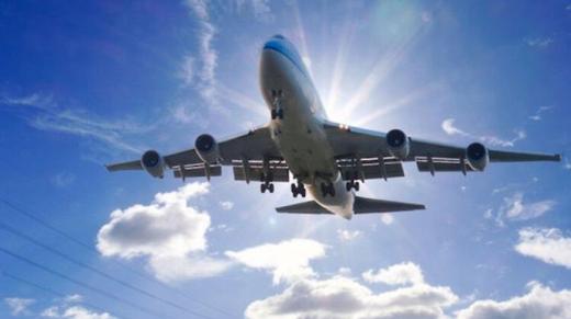 Де на Закарпатті побудують новий аеропорт?