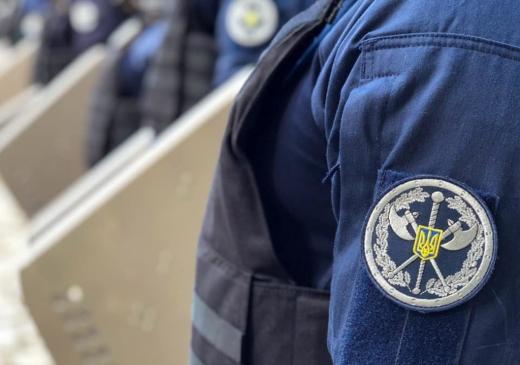 9 559 громадян у жовтні приходили до суду та органів системи правосуддя на Закарпатті