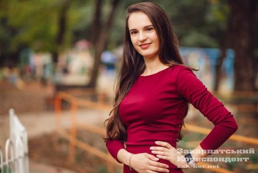 Там, де живе казка: майстриня з Ужгорода Марина Фешко та її магічні звірята аміґурумі