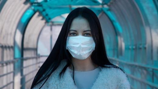 В Ужгороді - 76 нових випадків коронавірусу
