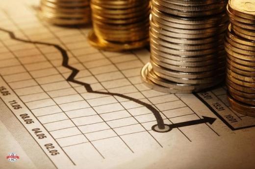 Рада схвалила зміни до Бюджетного кодексу: що вони передбачають