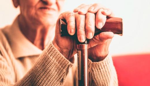 МОЗ за введення закладами окремого часу обслуговування людей, старших за 60 років