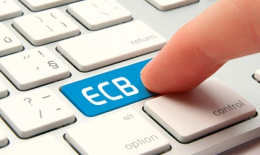 На Закарпатті сплачено понад 3,8 млрд грн ЄСВ