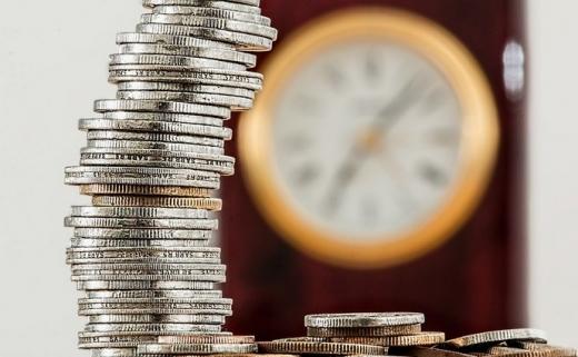 Рада прийняла у першому читанні проєкт держбюджету-2021