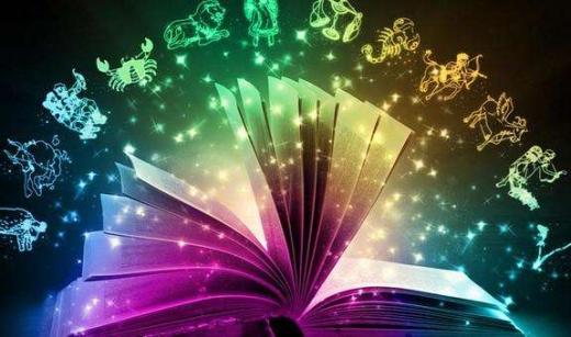 Гороскоп на 6 листопада для всіх знаків зодіаку: день творчості і щедрості