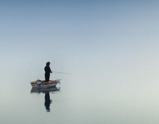 Norfin – вдалий вибір для рибалок