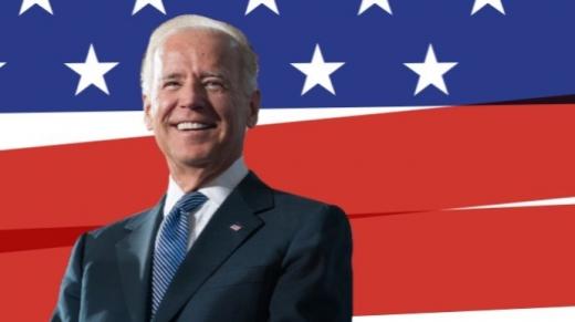 Байдена оголосили переможцем виборів у США