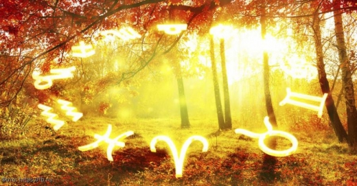 Гороскоп на тиждень 9 – 15 листопада 2020 для всіх знаків Зодіаку