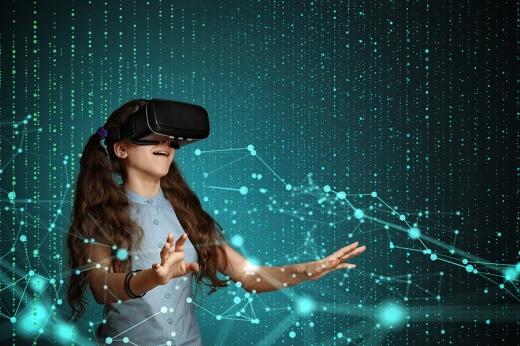 У двох закарпатських школах з'явиться обладння для проведення уроків з допомогою віртуальної реальності