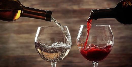 """Як пройде фестиваль """"Червене вино"""" 2021 під час карантину"""